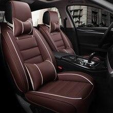 Interior Jaguar Xf Promotion-Shop for Promotional Interior Jaguar Xf ...