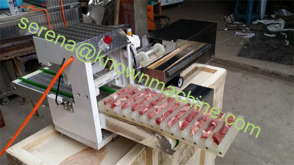 meat string machine9