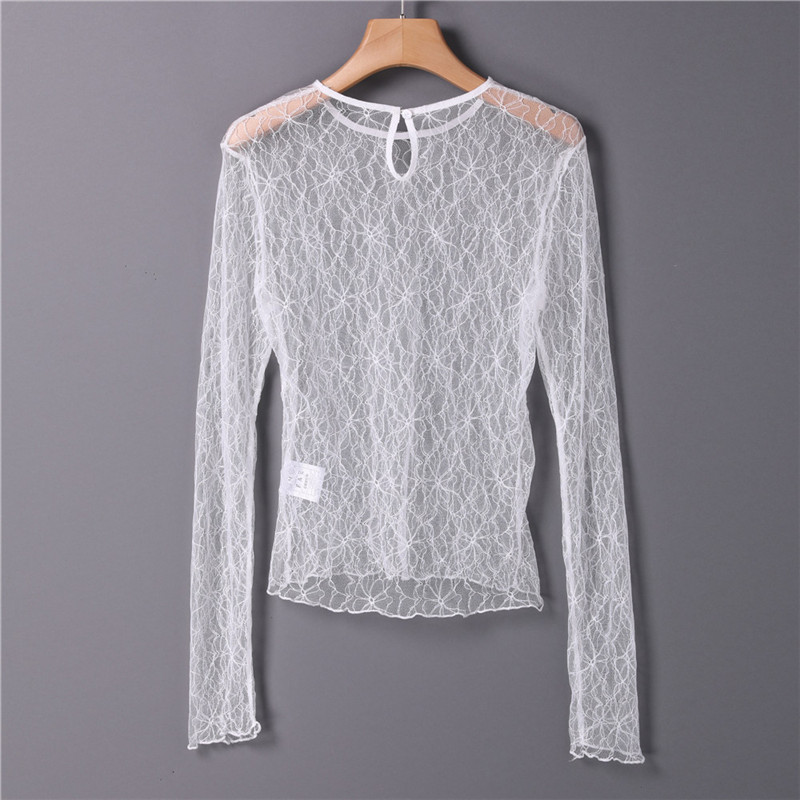 women shirt (3)