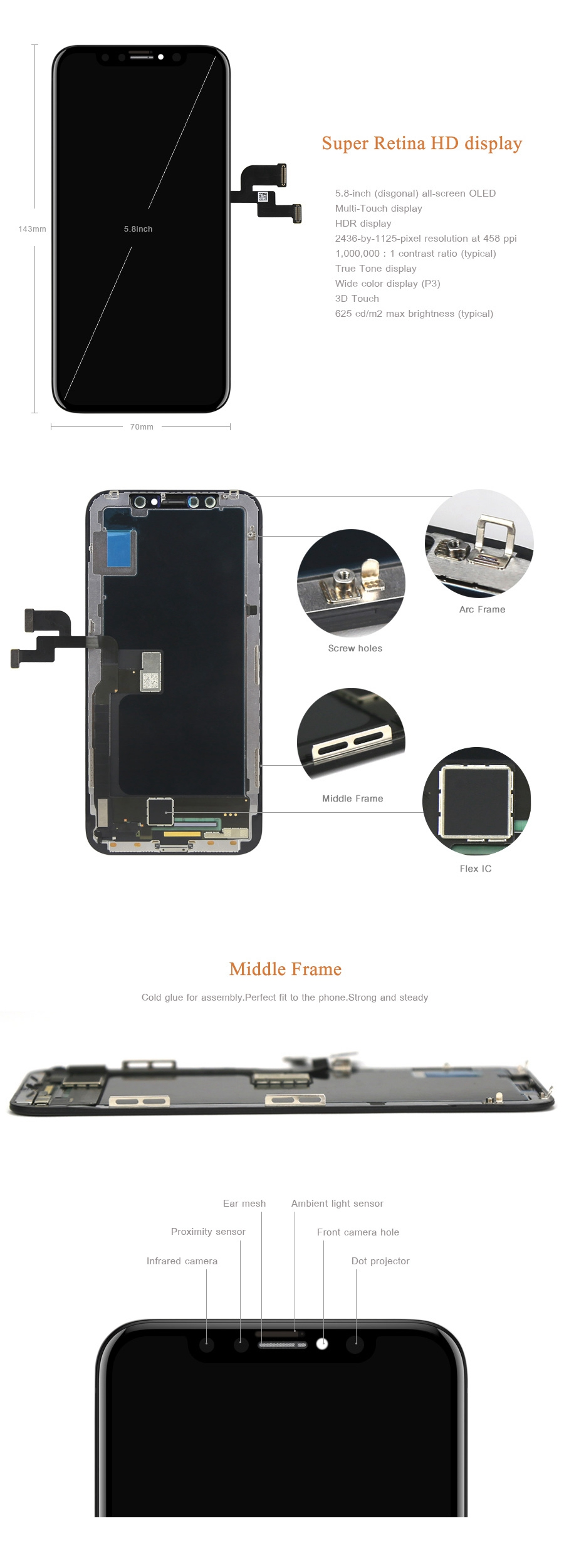 iphone x lcd (1)