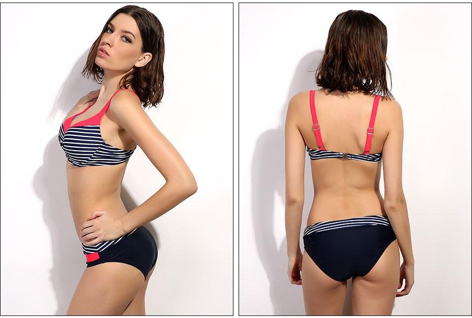 bikini-set-ak517_22