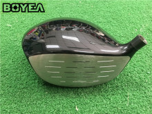 "Brand New Boyea Ray V Driver Golf Driver Golf Clubs 9""/10"" Degree Driver Head With Head Cover EMS Free Shipping"