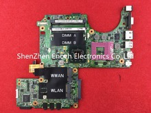 0GM848 for Dell XPS M1330 laptop motherboard integrated main board GM965 55.4C301.011   stock No.116
