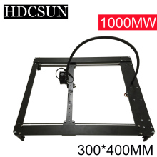 1000MW laser engraving diy marking machine engrave title laser machine,diy laser engrave machine,advanced toys
