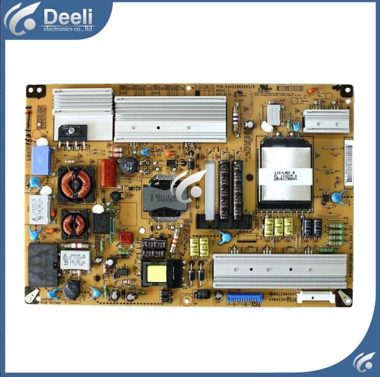 Working good 100% new original for Power Supply Board LGP3237-11SPC1 EAX62865601 / 8 Board<br>
