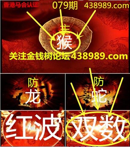 HTB16SIRX.z1gK0jSZLe7629kVXaw.png (432×490)