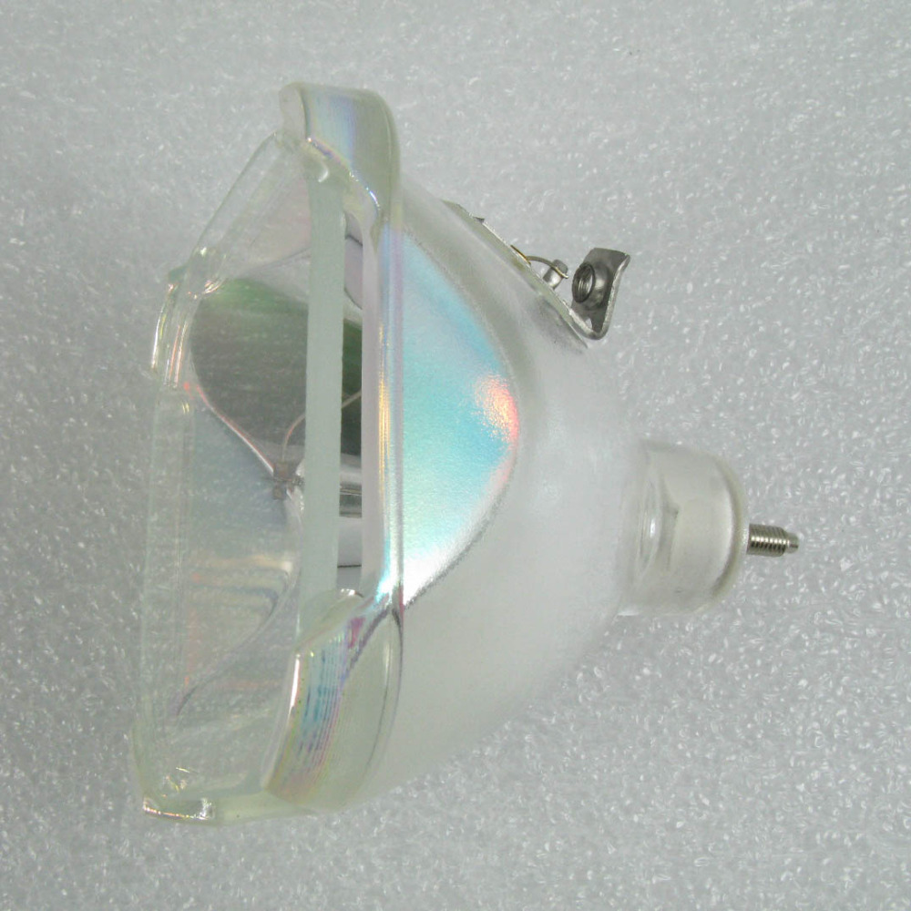 Replacement Projector Lamp Bulb ELPLP17 / V13H010L17 for EPSON EMP-TS10 / EMP-TW100 / PowerLite TW100 Projectors<br>