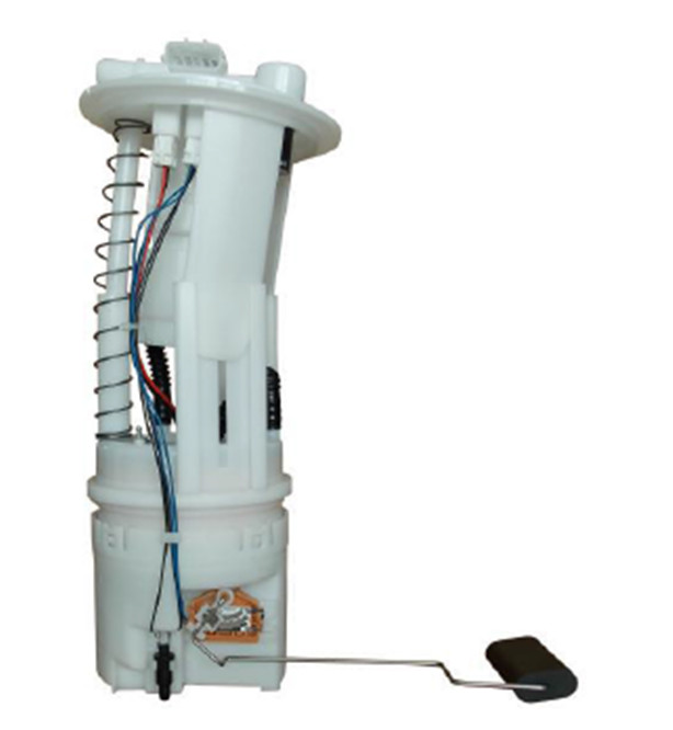 Fuel Pump Module Assembly  fits For Nissan Frontier, Xterra (2005-2011) # E8743M<br><br>Aliexpress