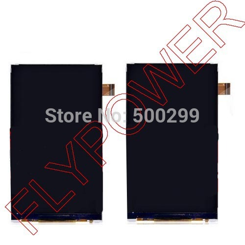 LCD Screen Replacement For Explay Vega by free shipping<br>