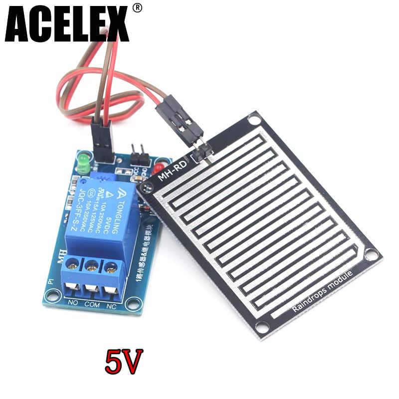 Airpax Sensata LELK1-1RS4-30452-10 Circuit Breaker 1P 10A 80VDC Max NEW!!!
