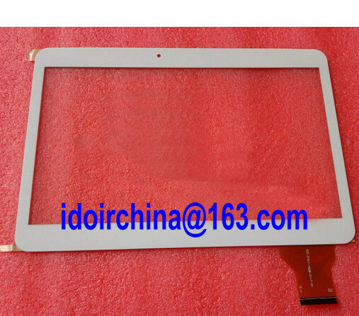Original New 10.1 SamSung n9106 Tablet YCG C10.1 182B 01 F 01 touch screen panel Digitizer Glass replacement Free Shipping<br>