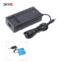 Original SKYRC Adapter High Performance 15V 4A 60W Power Battery supply Adapter for SKYRC IMAX B6/ mini B6 Balance Charger(China)
