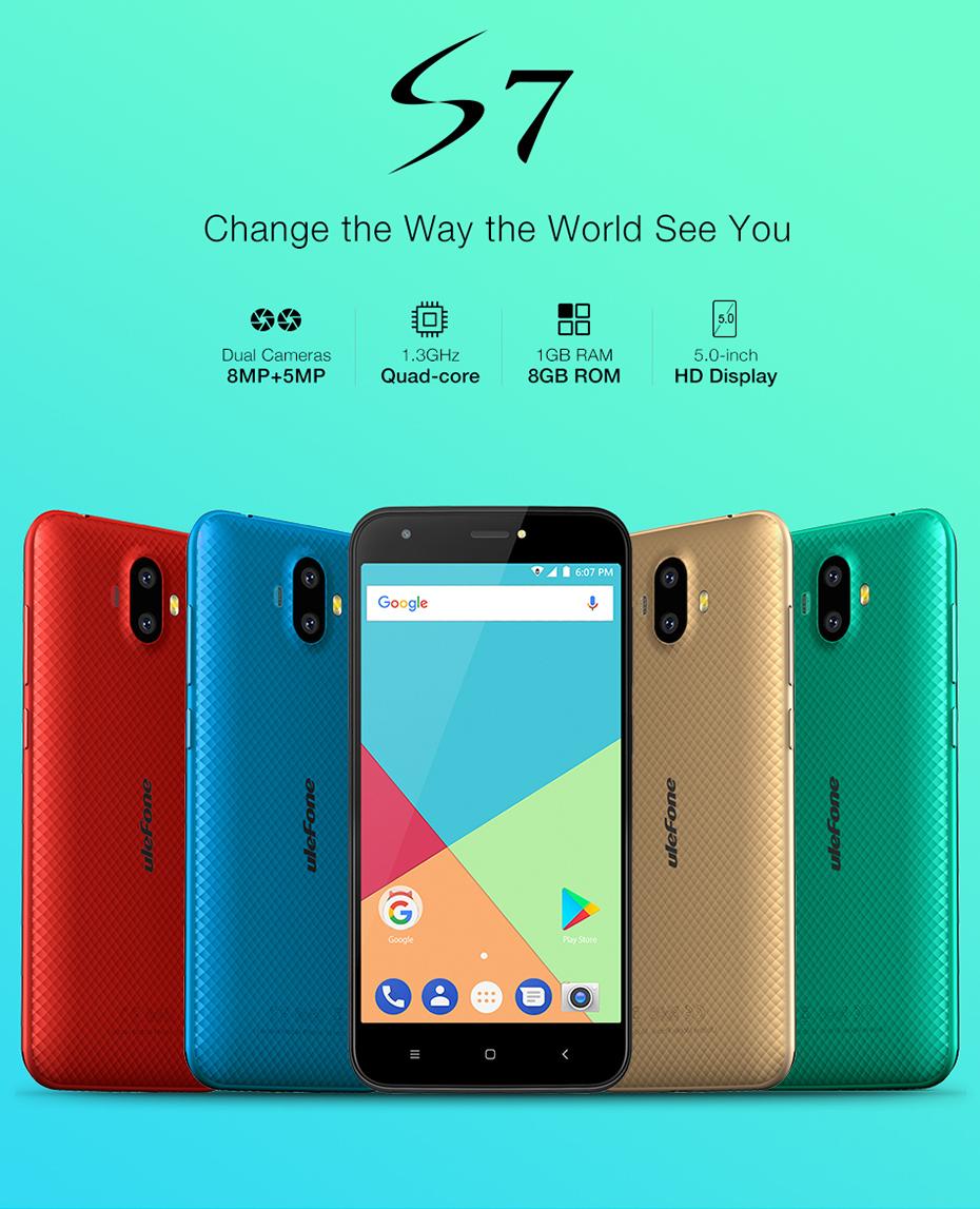 3g Smartphone 5 Inch (1)
