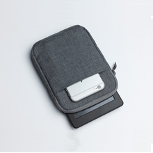 "Shockproof Tablet Bag 6"" inch Sleeve Case for pocketbook 626 624 622 614 615 515 631 Kindle Paperwhite Portable Carry Bag Cover"