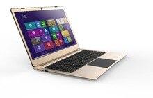 Bben n3350 ak14 windows 10 intel cpu 3 г + 32 г ram/emmc m.2 ssd/hdd жесткий диск ноутбука ноутбук компьютер 1920 * 1080fhd bt4.0 wifi hdmi