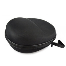 Full Size Hard Shell Large Carrying Case Travel Bag with Space Fit Bose QC3 QC2 QC25 QC15 AE2w AE2i AE2 TP-1 Headphones