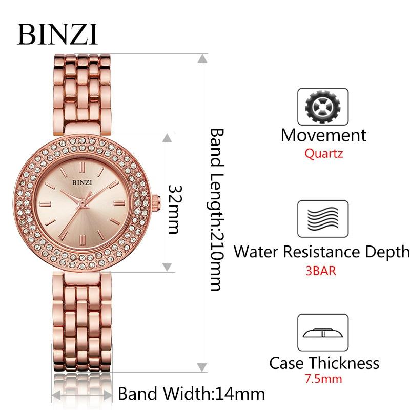 watch-woman-women-womens-watches-lady-ladies-ladys-wrist-watch-dropshipping-luxury-clock-diamond-rose-gold-discount-female-quartz-2018-binzi-new (1)