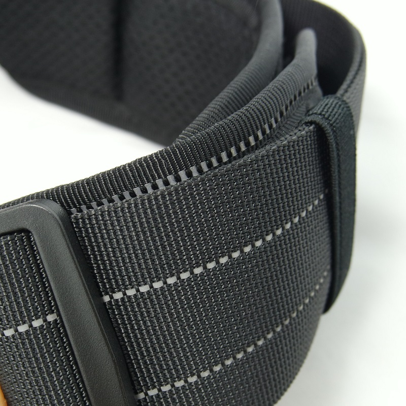 harness for dog