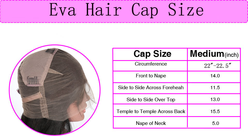 full-lace-wig-cap-slovehair-king-rosa-queen