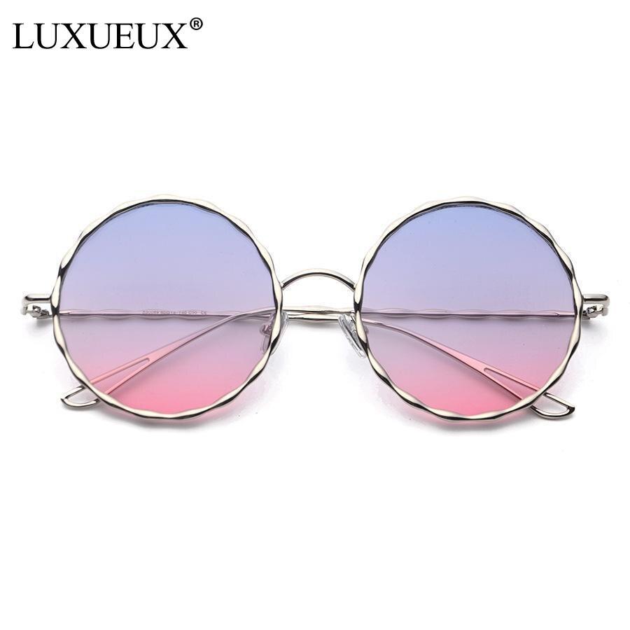 Sunglasses Women 2017 Handmade Flower Decorated Ladies Cat Eye Eyewear Rose Summer Beach Holiday Style Luxury Brand Design UV400
