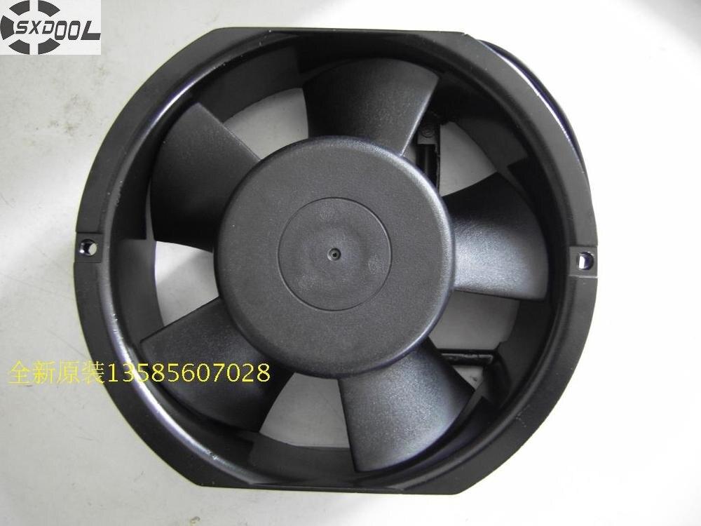 Brand New SXDOOL Blowers FP-108EX 35W 1751 220V blower fan<br>