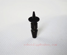 SMT Parts CN065 Nozzle for CP45NEO Pick up SMT Machine