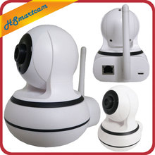 New 1080P Smallest Wireless IP Camera 960P Video Surveilance Camera CCTV WiFi 720P Mini Cameras baby monitor P/T Audio kamera(China)