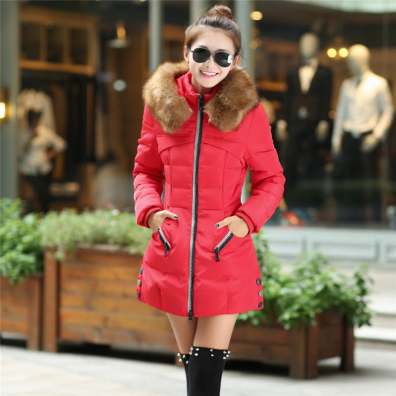 womens parka coats (19)