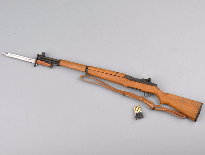 s-l1600 (4)
