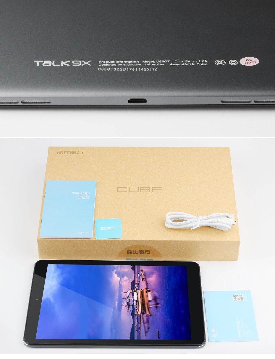 talk-9x-_04
