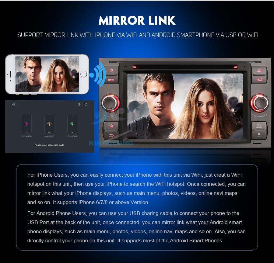 ES7866F-E9-Mirror-Link