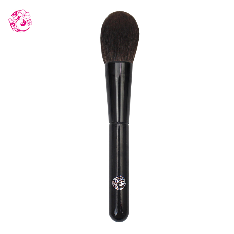 ENERGY Brand Squirrel Hair Small Powder Brush Make Up Makeup Brushes Pinceaux Maquillage Brochas Maquillaje z4<br>
