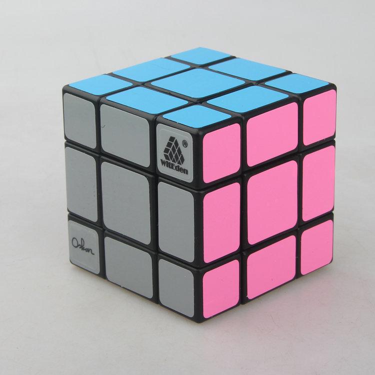 33 (4)