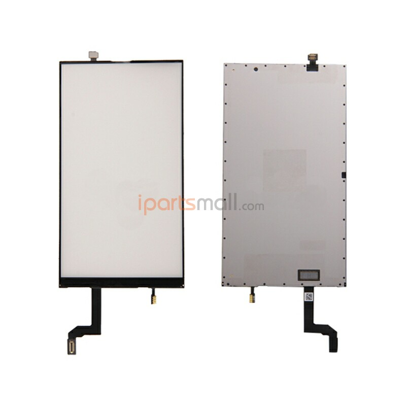 Original Genuine LCD Backlight Metal Plate With 3D Function For iPhone 6S 4.7 inches Ship By DHL EMS<br><br>Aliexpress