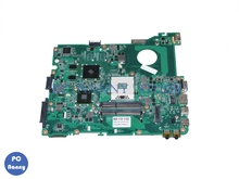 MB.NC806.001 DA0ZRCMB6C0 MBNC806001 laptop motherboard for acer E732 E732Z HM55 HD 5470 works