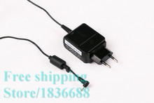 19V 1.58A AD820MO Original New AD82000 AC Adapter for ASUS EEE PC EXA1004CH EXA1004UH EXA1004EH 1001PXD R101D 1001PX Laptop
