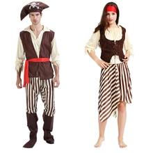 Пиратский костюм своими руками фото для мужчины 64