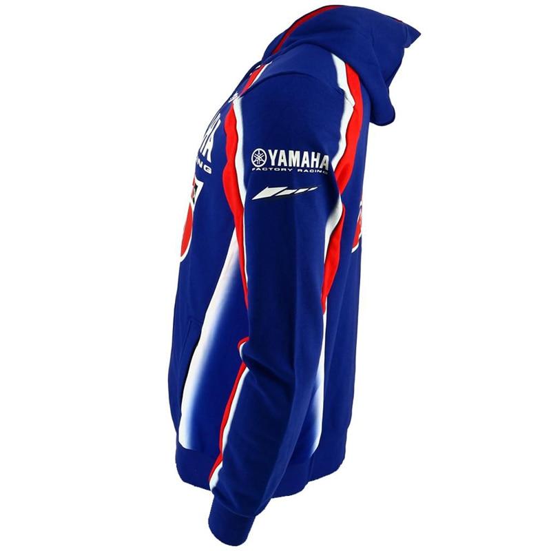 Yamaha-M1-Windproof-mens-motorcycle-hoodie-racing-moto-riding-hoody-clothing-jackets-men-cross-Zip-jersey (2)