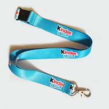 Logo Lanyard/ MP3/4 cell phone/ keychains /Neck Strap Lanyard Free shipping(China)
