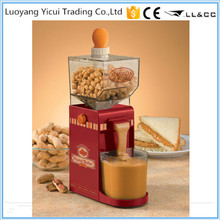New Product and Best Price home using peanut butter machine(China)