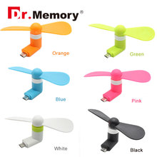 mini fan For xiaomi  USB Fan Flexible  removable USB Mini Fan For Power Supply USB Output USB Gadgets oem fan for Android system