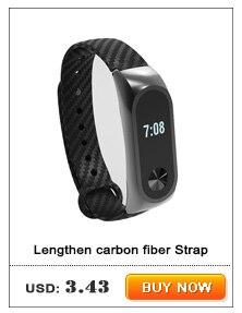 iTalk B1 Smart Bracelet Talk Band Italk Bluetooth Earphone Passometer Smart wristband Headset For iPhone 7 xiaomi pro Headphone