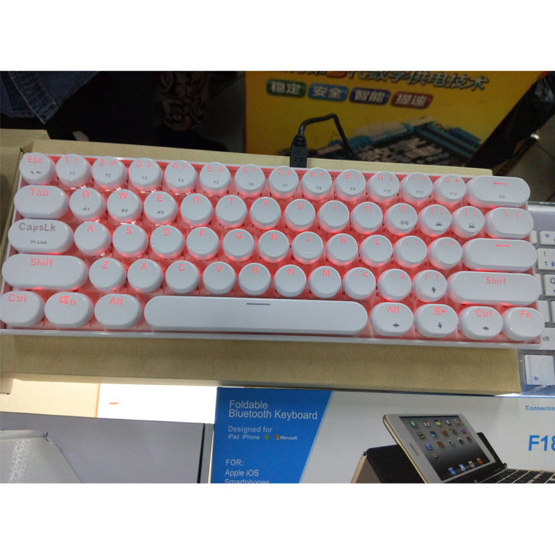 mini keyboard-2