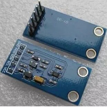 GY-30 BH1750FVI Light Intensity Illumination Module Digital Optical Intensity Detection Sensor Module for Arduino
