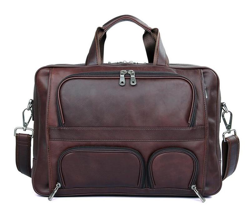 handbag-2237 (21)