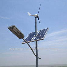 500w wind power generator for home use