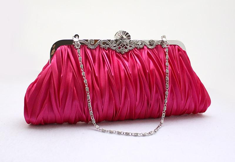 Fold package Clutch handbag evening bag<br><br>Aliexpress