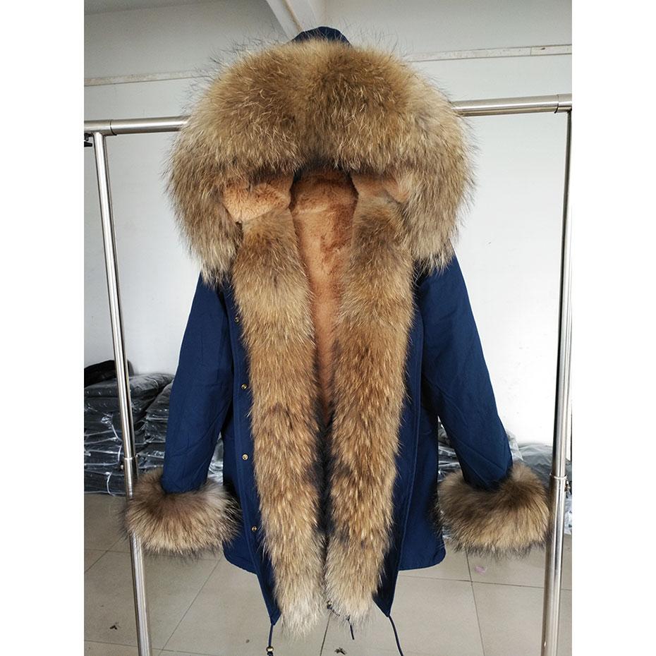Hooded parka (1)