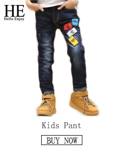 Toddler-Clothes-Boys-Pants-Teen-Jeans-2018-Spring-Autumn-Fashion-Children-Clothing-Denim-Trousers-Kids-Blue.jpg_200x200