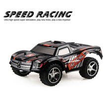 14CM 2.4GHz 1:32 L939 mini RC Car 5 Level Speed Remote Control Drift Car Truck Shift Full Proportional Steering RC Toy gift
